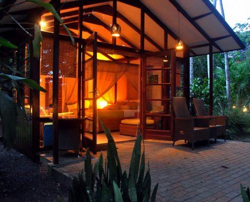 Bergendal-Amazonia-Wellness-Resort