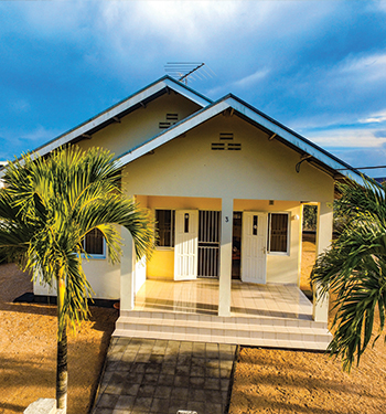 Vakantiehuis-Suriname-Mini-Fayalobi-Featured