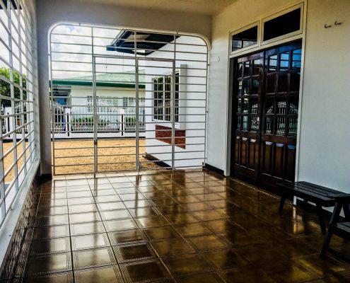 Vakantiehuis-Suriname-Peace-Balkon