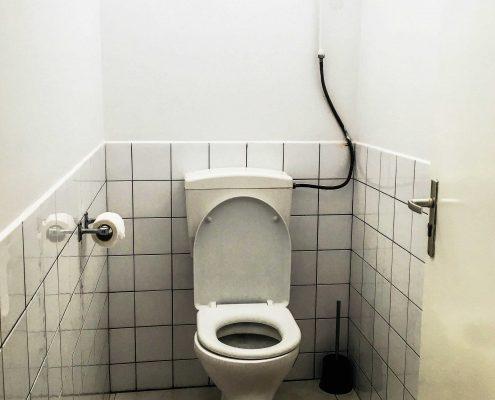 Vakantiehuis-Suriname-Peace-Toilette